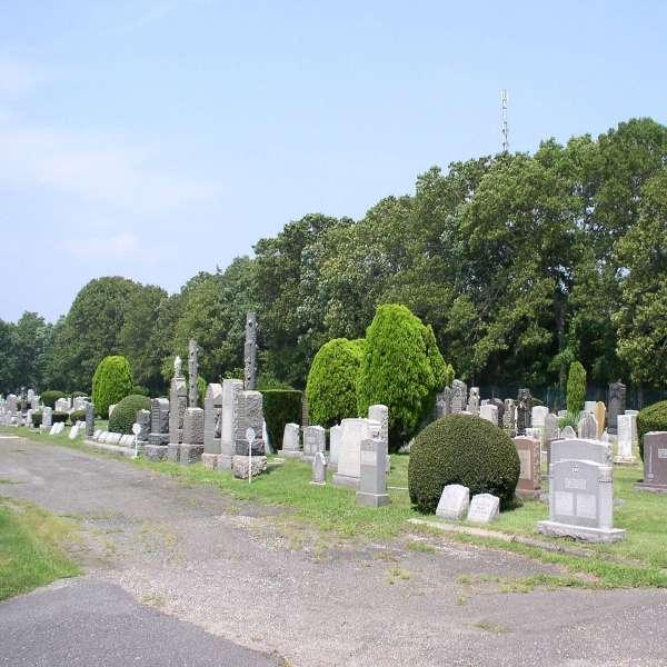 Holtsville Long Island New York