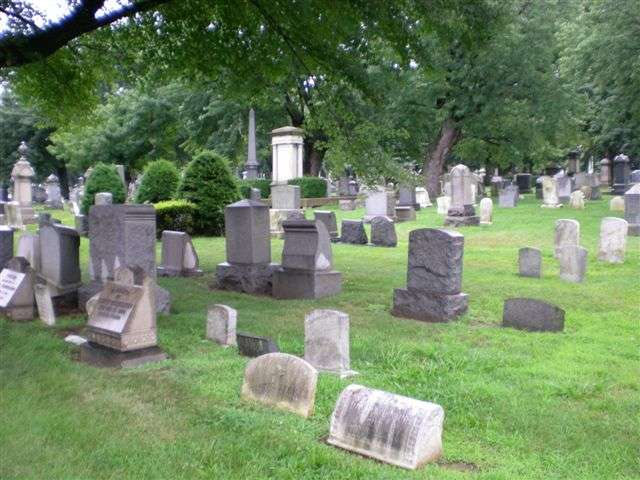 philadelphia-adath jeshurun cemetery-synagogue owned1861 .jpg