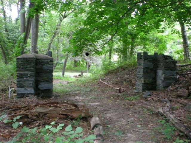 philadelphia-gladwyne_jewish_cemetery_6.jpg