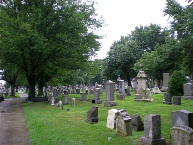 philadelphia-mt.sinai cemetery-privately owned-1851 bridge st.at cottage st.est.1853 24.jpg